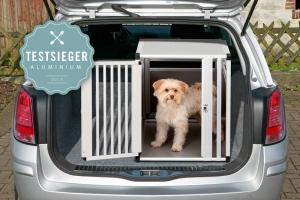 hundebox test vergleiche testberichte und ratgeber. Black Bedroom Furniture Sets. Home Design Ideas